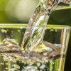 жидкость, вода