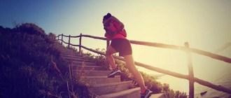 Физическая активность, воспаление