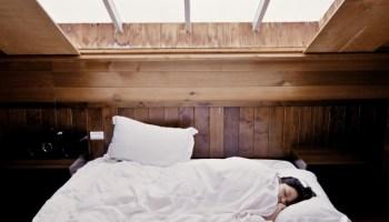 дневной сон, пожилые люди, умственная способность