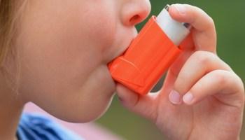 изжога, беременность, астма,