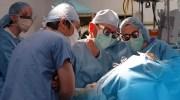 глиома, лечение в Израиле