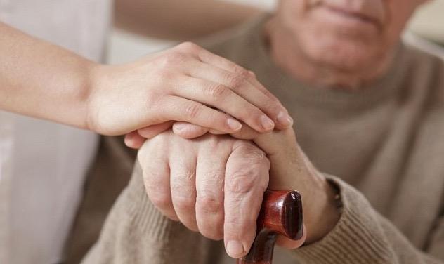анализ крови, болезнь Паркинсона