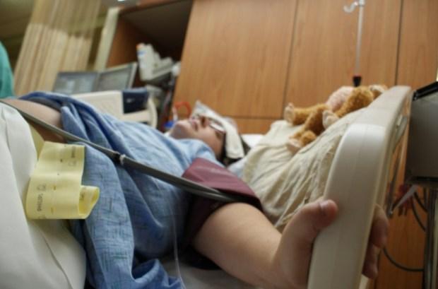 преждевременные роды, сердечно-сосудистые заболевани