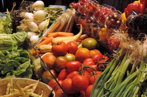 питание, диета, риск смерти, сердечно-сосудистые заболевания
