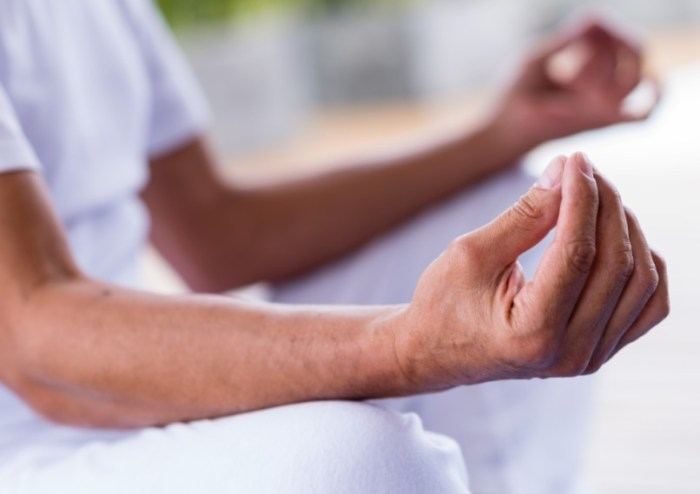 йога, управляемое дыхание, депрессия