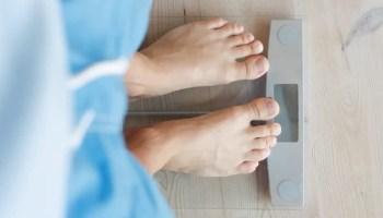 вибрация, ожирение, диабет