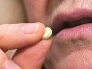 седативные средства, пневмония, болезнь Альцгеймера