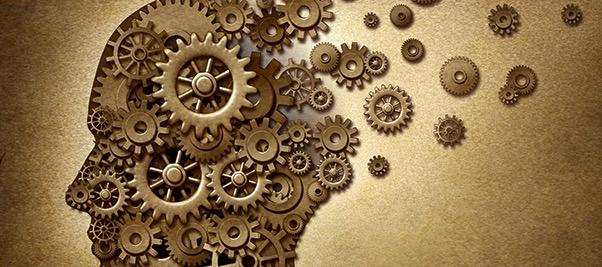 когнитивные функции, иммунные клетки, операция, микроглия