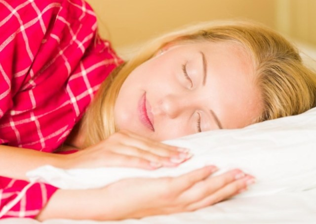 сон, счастье, расстройства сна