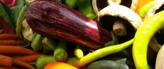 Холестерин, диета, ЛПНП, вегетарианская диета, средиземноморская диета, TLC