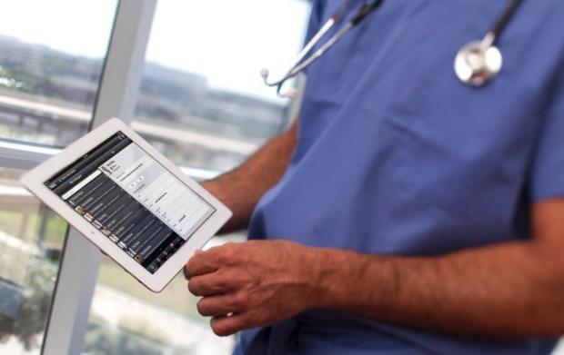 наставничество в медицине медсестры, эффективный контракт в здравоохранении