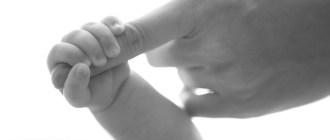 отец, дети, общение, умственное развитие