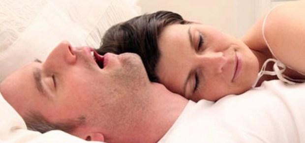 Синдром обструктивного апноэ сна, аритмия, фибрилляция предсердия