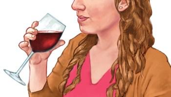 алкоголь, черты лица, беременность