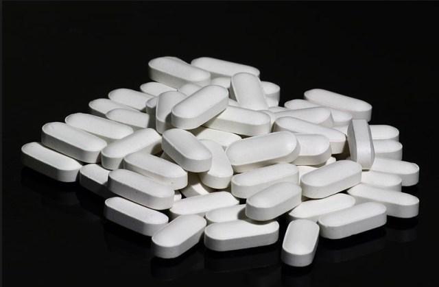 Гипервитаминоз D
