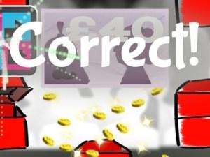компьютерная игра, когнитивные нарушения, пожилые люди