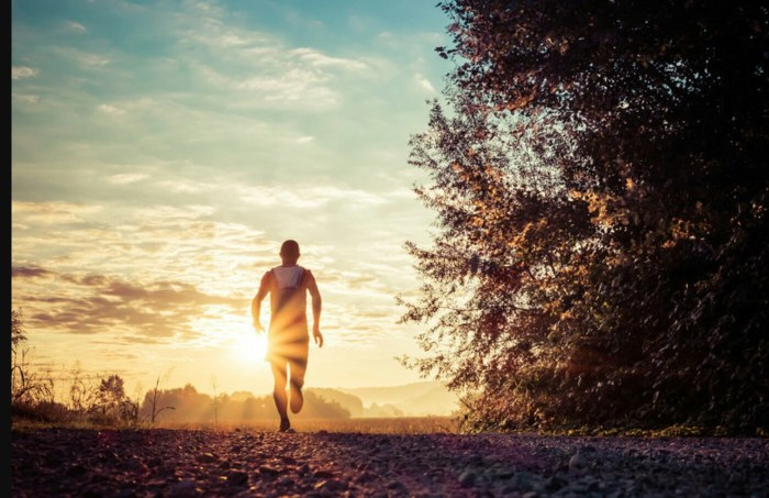 физические упражнения, слабоумие