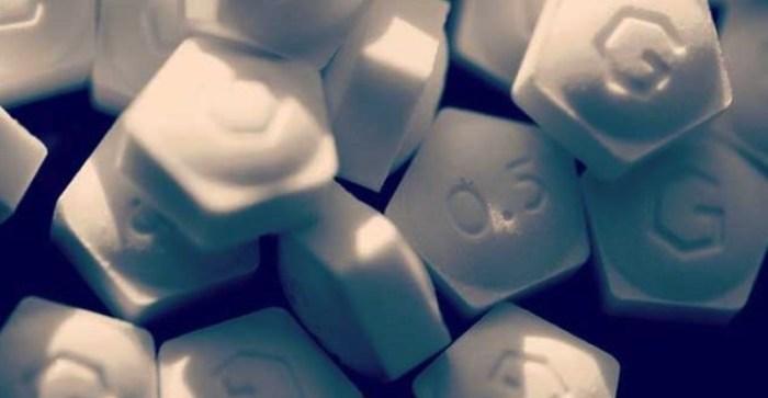 антидепрессанты, смертность, смерть
