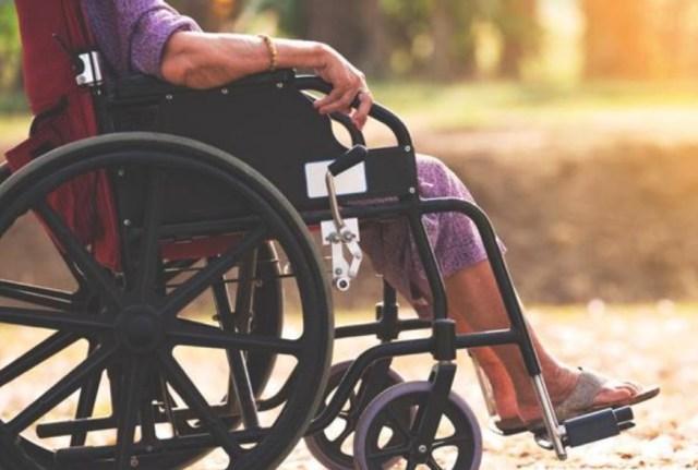 болезнь Альцгеймера, личность