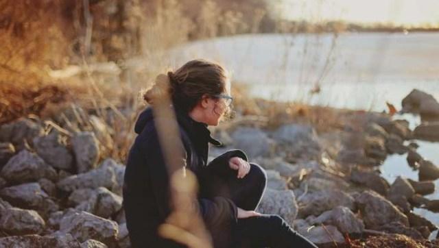 Одиночество, преждевременная смерть