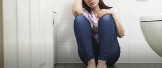 Антидепрессанты, увеличение веса