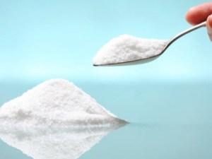 сахар, сердечно-сосудистые заболевания, Неалкогольная жировая болезнь печени, НАЖБП