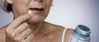 Аспирин, сердечно-сосудистые заболевания