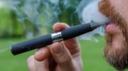 электронные сигареты, сигареты, вред для здоровья