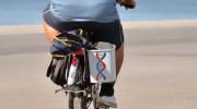 ожирение, ген, физические упражнения