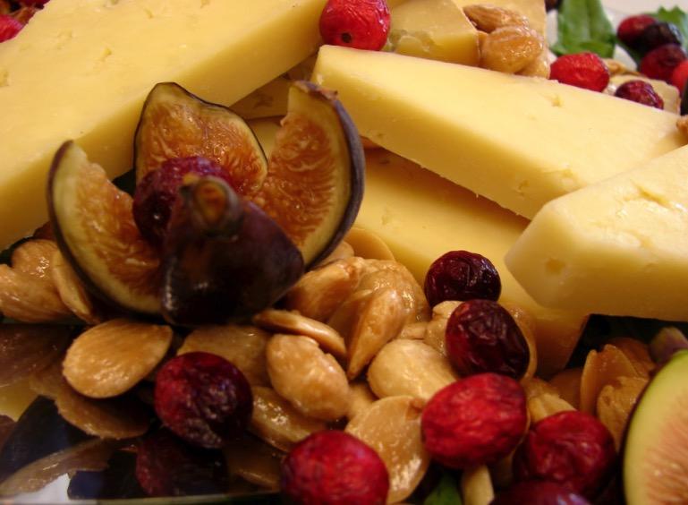 Диета, здоровье, пища, первобытная диета
