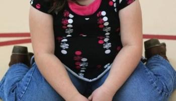диабет, преддиабет, ожирение, стресс, инсулинорезистентность