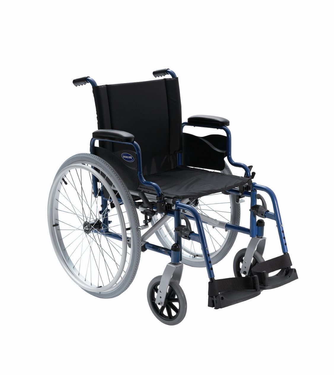 Location Dun Fauteuil Roulant MedicalIsle - Location fauteuil roulant