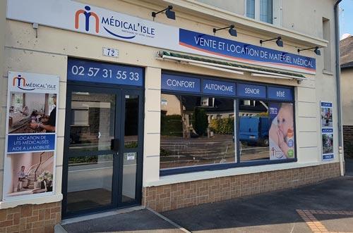 magasin mateirel medical le rheu5000 medical 39 isle. Black Bedroom Furniture Sets. Home Design Ideas
