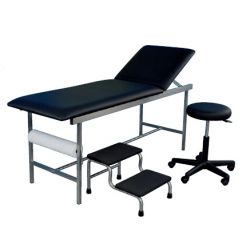 achat table examen medical
