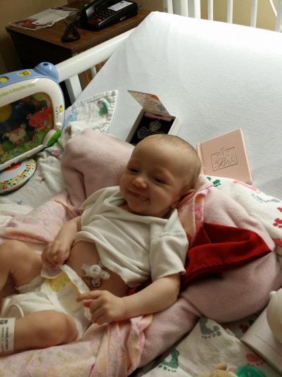 Kathryn-feeding-tube