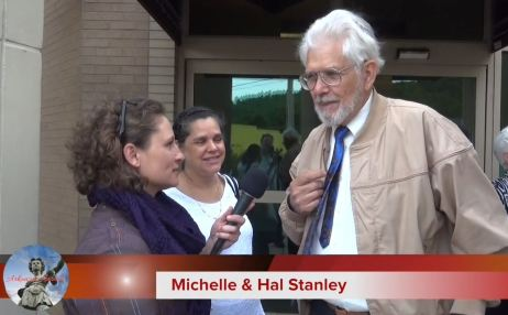 Hal-Michelle-Stanley-Courthouse
