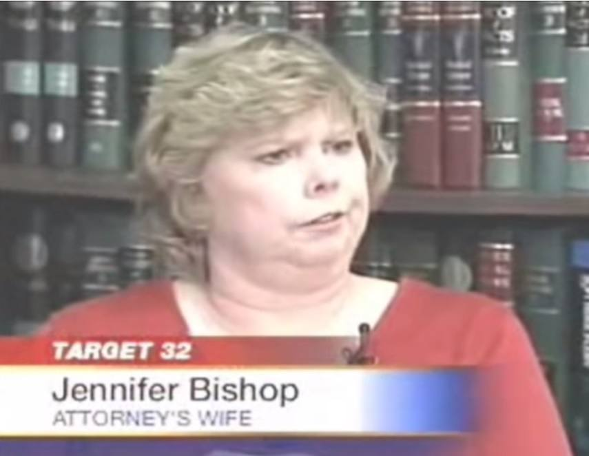 Jennifer-Bishop
