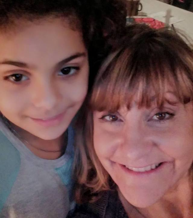 Mariah-with-Rhonda