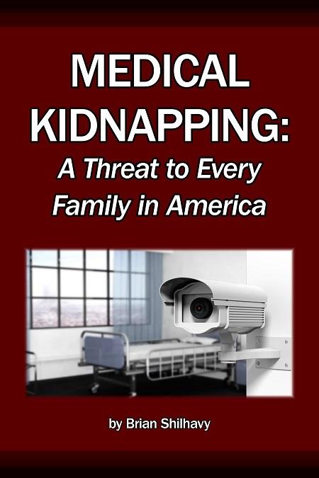Medical Kidnapping final