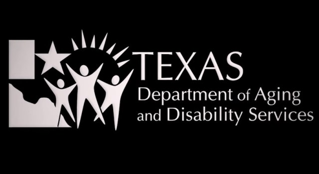 Texas-Department-of-Aging-and-Disability-Services
