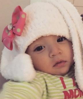 Aniya white hat Feb 20