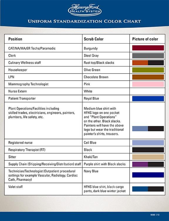 HFHS-Uniform-Color-Grid