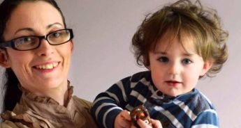 Cannabis child epilepsy medical cannabis