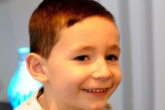 GW Pharmaceuticals Epidolex prescribed to epileptic Scottish boy