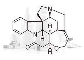 Strychnine: what is it, the application instruction where