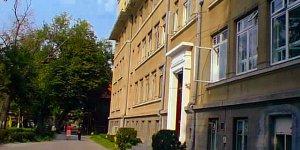 institutul-cantacuzino