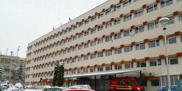 Spital-Clinic-de-Urgenta-Brasov