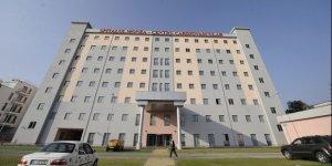 spitalul-monza