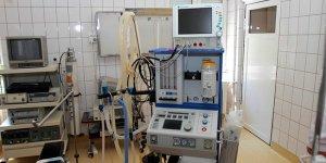aparatura-medicala