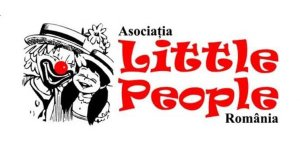 little-people-ro